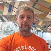 Stefano Rognoni